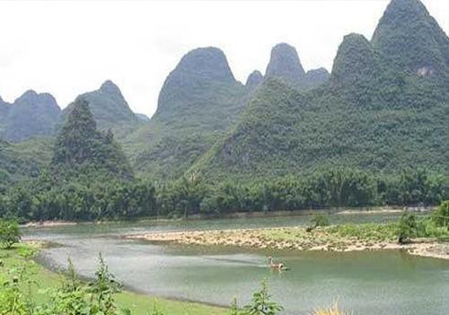 山猴子鸟_木色湖风景名胜区-屯昌-当地指南