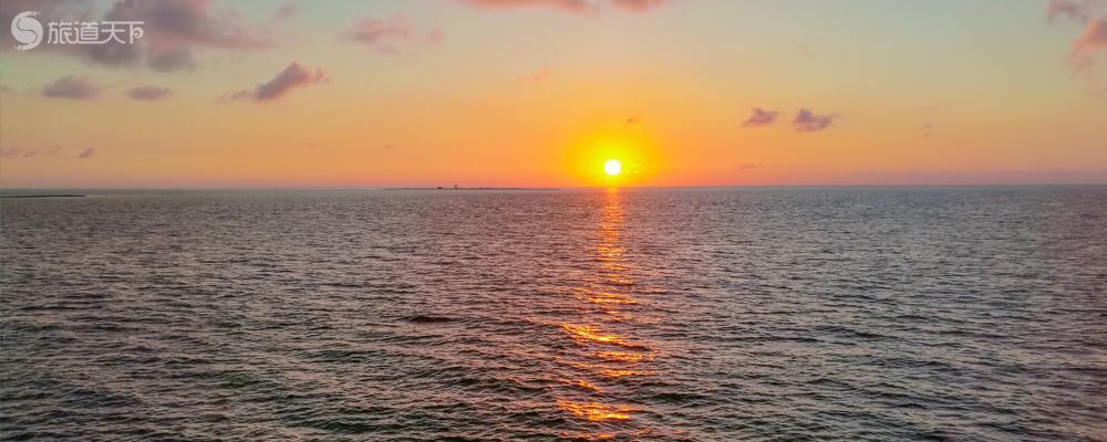 南海梦之旅